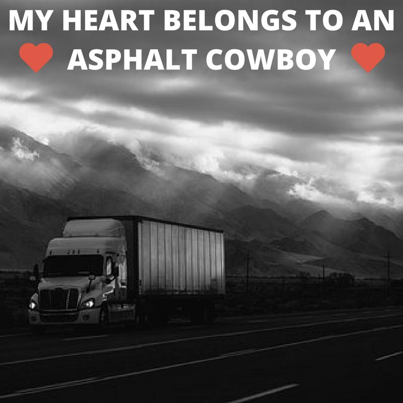 Asphalt Cowboy