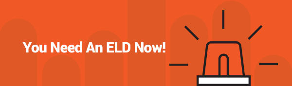Agriculture Haulers, Get ELD Ready for June!
