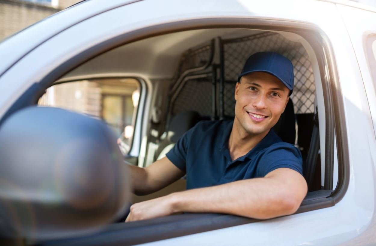 How to Attract, Hire, and Retain the Best Drivers for Your Fleet