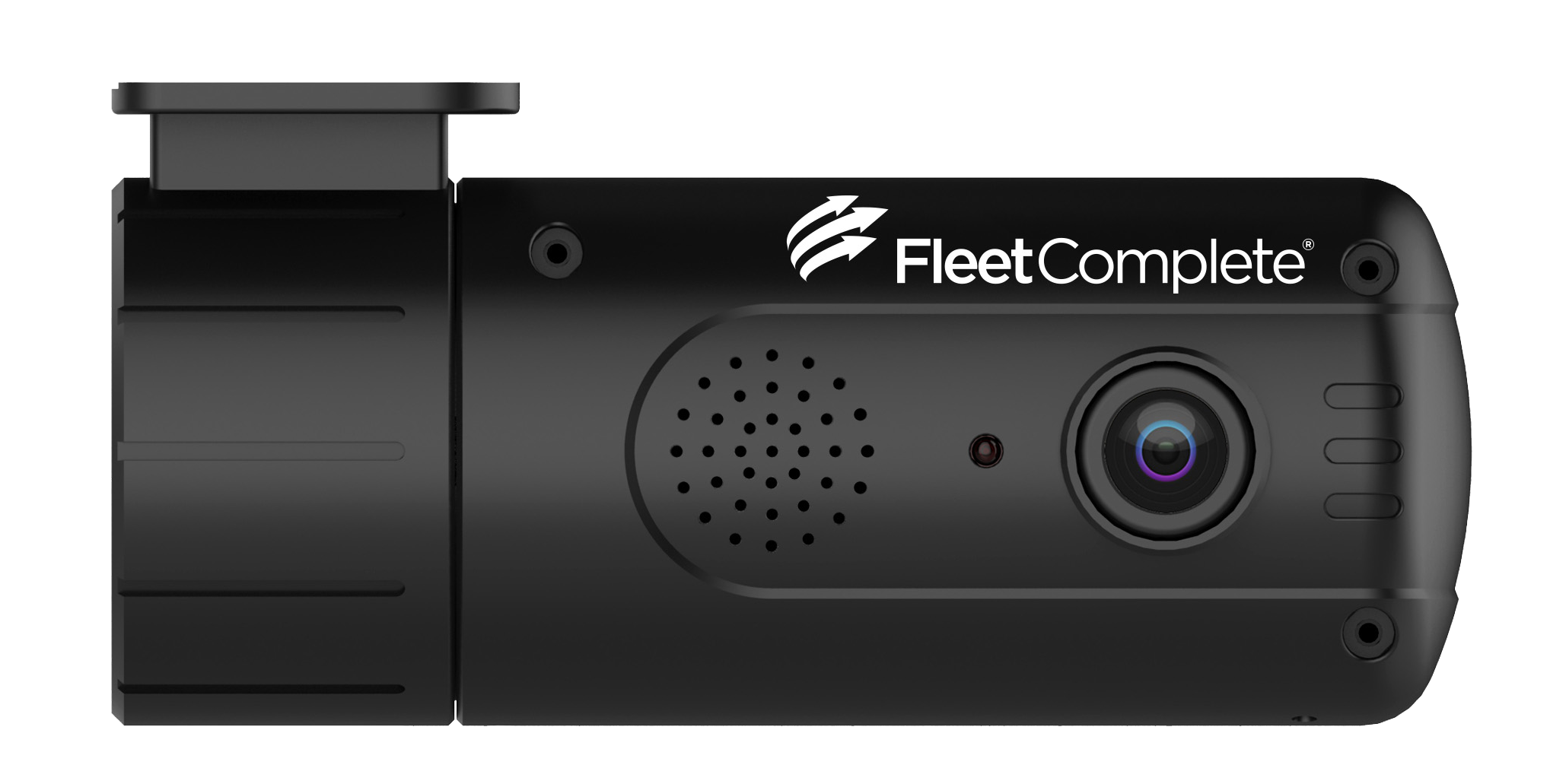 Get Your Fleet Vision: What Does The New Video Event Recording Do?