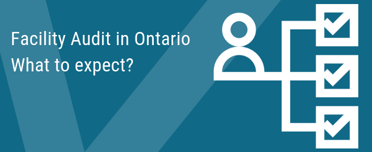Facility Audit in Ontario - How is Preventive Maintenance Measured?