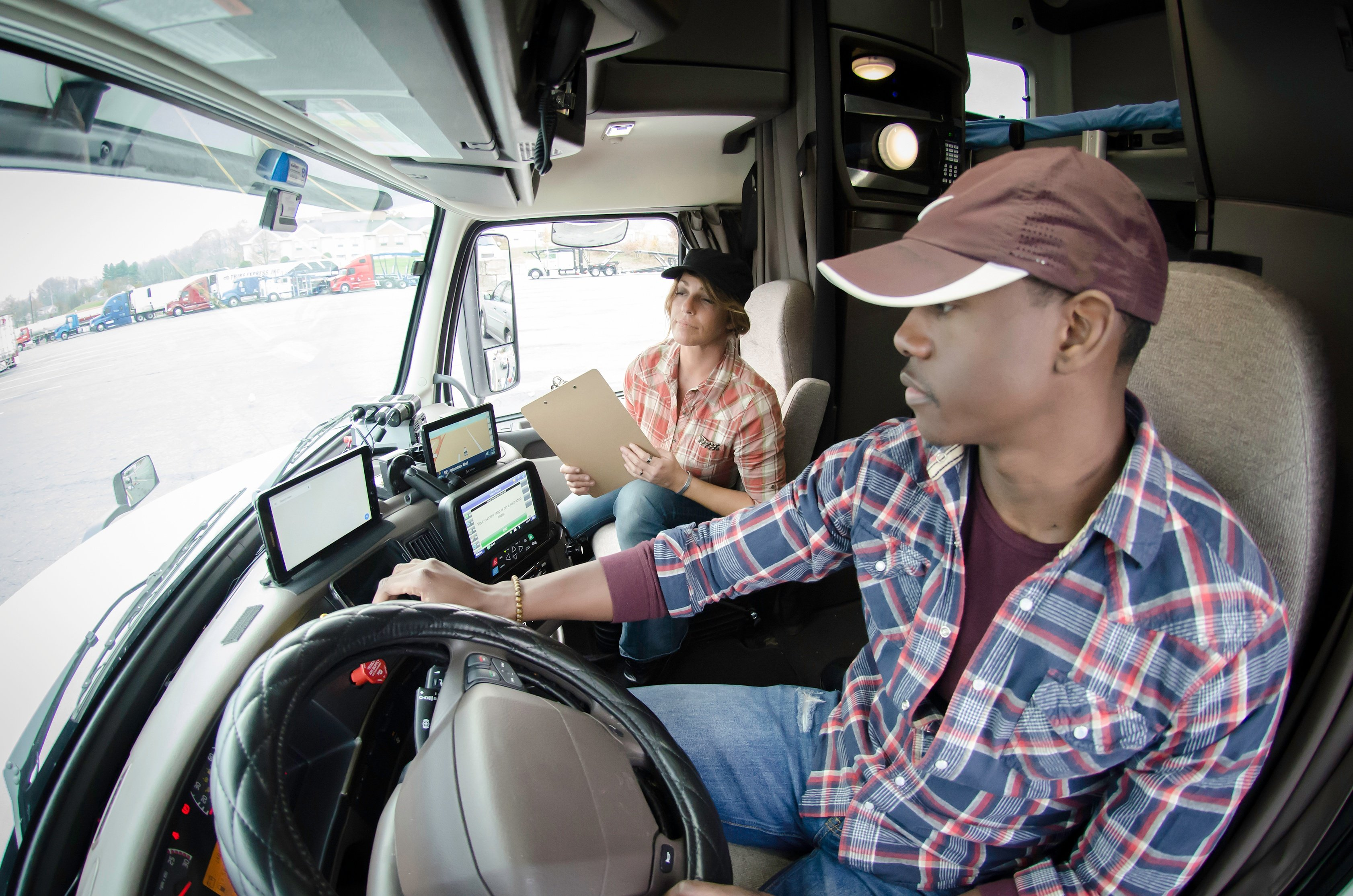 trucker-driver-training-2017-02-07-11-35