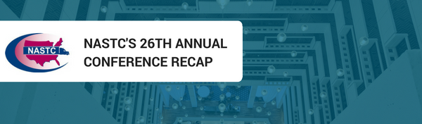 Event Recap: NASTC's 26th Annual Conference