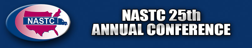 BigRoad Celebrates at the 25th Annual NASTC Conference