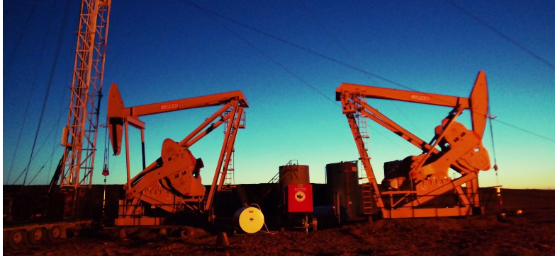 Tell Us Your Story: Purity Oil Trades in Their Paper for Electronic Logs
