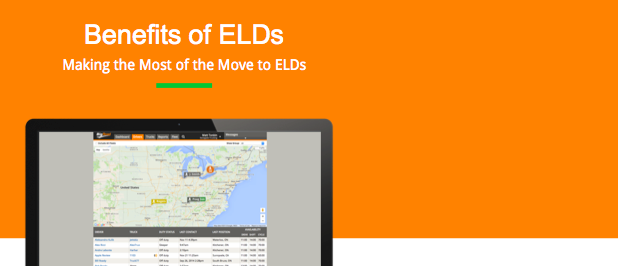 ELD - The Path to Compliance Webinar