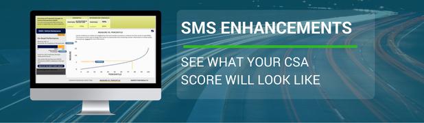 SMS Enhancements Public Preview