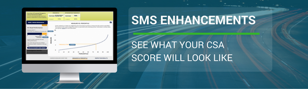 SMS Enhancements Public Preview