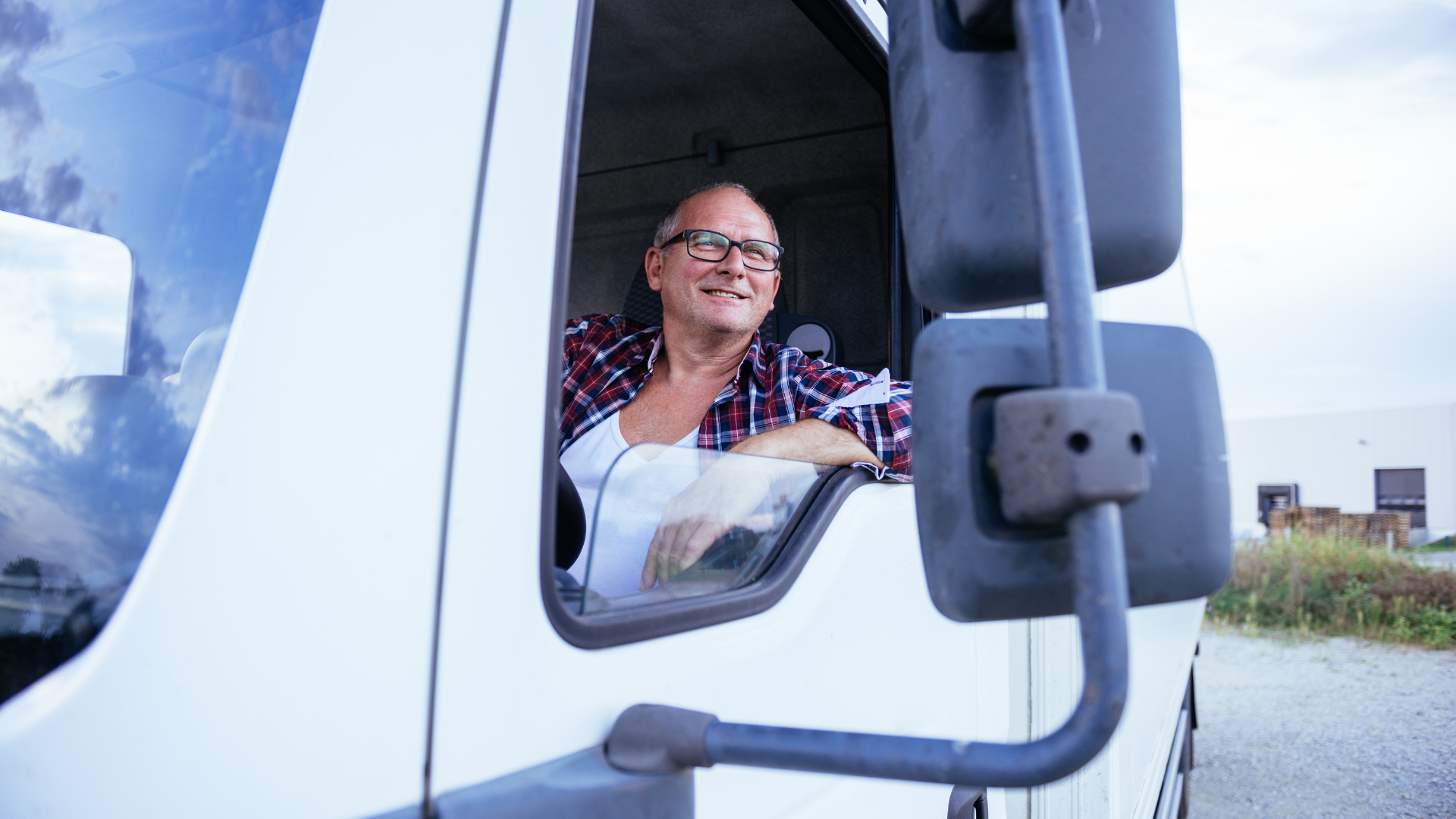 How to Choose the Right Fleet Management Software