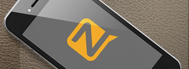 BigRoad Review: Zello Walkie-Talkie App