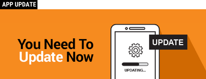 Your Latest BigRoad App Updates!