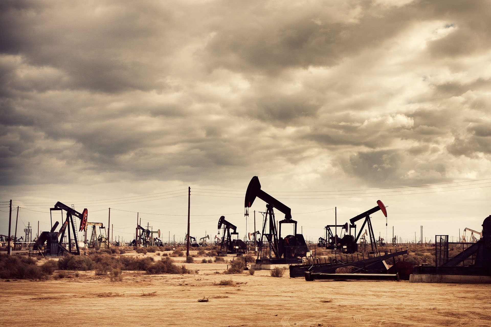 Can Oilfield Company Operate Under The Oilfield Exemption Even When Not Hauling Oil Products?