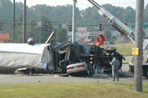 truck-wreck-300x199