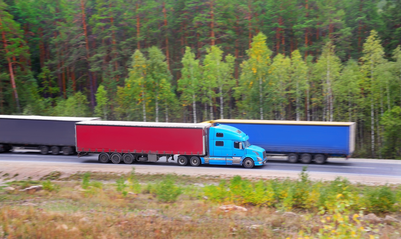 Webinar Recording: HOS Series - Interstate vs Intrastate