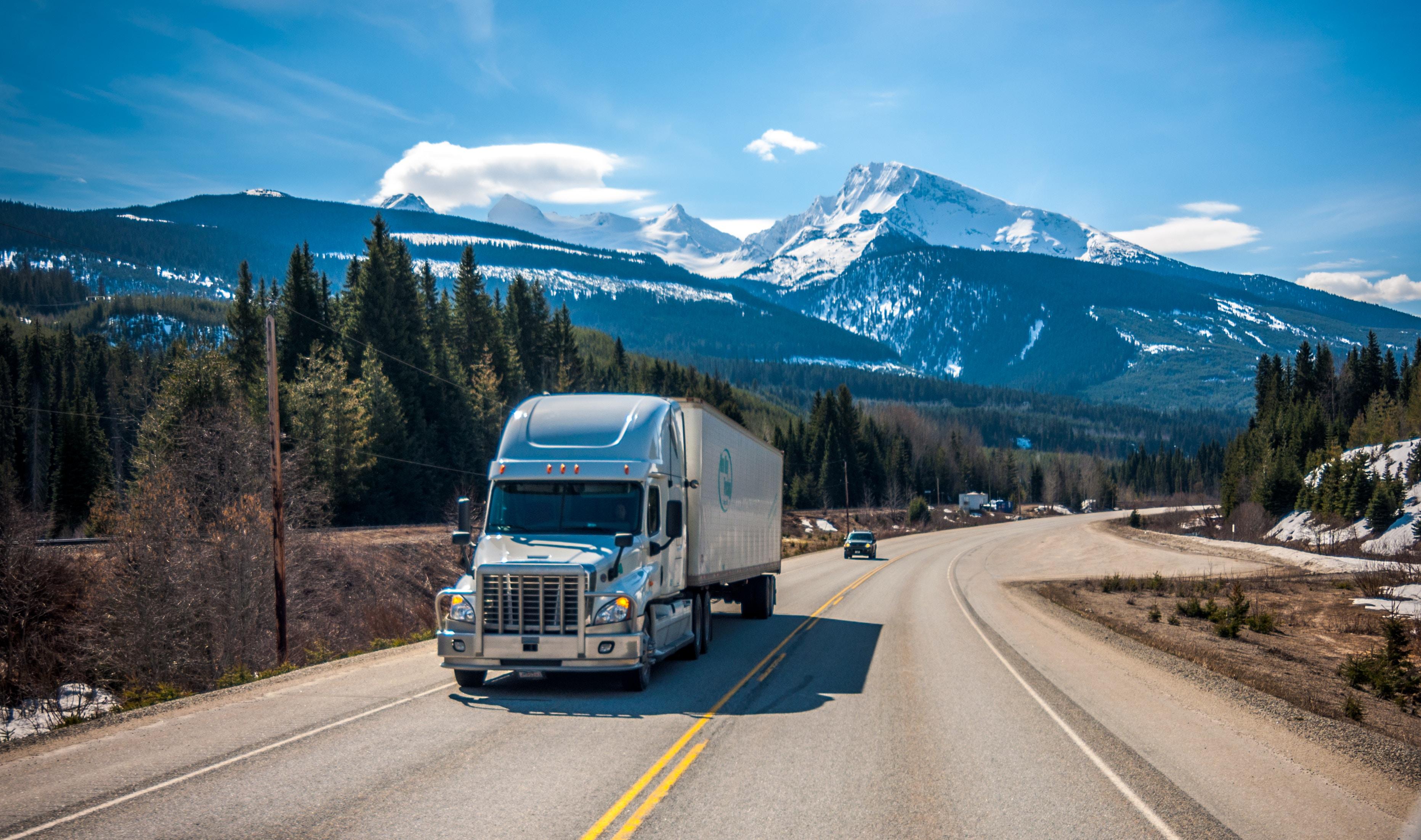 Canada-ELD-Compliance-Webinar-Information